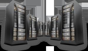 hosting_servers2